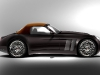 gregis-miranda-roadster_100491811_h