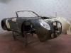 gregis-miranda-roadster_100491812_h