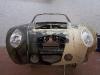 gregis-miranda-roadster_100491813_h
