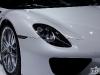 car_990_0_22a4564e8070c0de2fb5cb2d9f397ac8