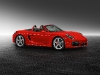 guards-red-porsche-boxster-s