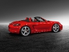 guards-red-porsche-boxster-s1