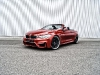 hamann-unveils-stunning-m4-convertible-wearing-their-wheels-photo-gallery_1