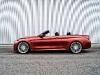 hamann-unveils-stunning-m4-convertible-wearing-their-wheels-photo-gallery_3
