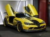 hamann-slr-for-sale
