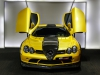 hamann-slr-for-sale1