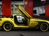 hamann-slr-for-sale11