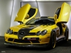 hamann-slr-for-sale2