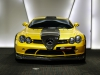 hamann-slr-for-sale3