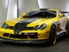 hamann-slr-for-sale4