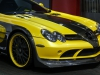hamann-slr-for-sale5