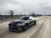 195mph_hennessey_2015_mustang-1