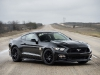 195mph_hennessey_2015_mustang-14_0