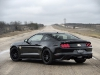 195mph_hennessey_2015_mustang-15_0