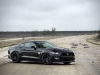 195mph_hennessey_2015_mustang-16_0