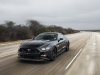 195mph_hennessey_2015_mustang-2