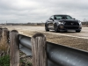 195mph_hennessey_2015_mustang-20_0