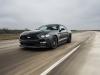 195mph_hennessey_2015_mustang-3