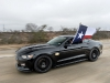 195mph_hennessey_2015_mustang-4_0