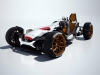 honda-project-2-and-4