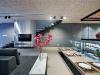 536b0172c07a80e298000099_house-in-sai-kung-millimeter-interior-design-__mhm4511