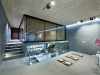 536b020ec07a80e29800009a_house-in-sai-kung-millimeter-interior-design-__mhm4552