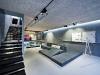 536b0263c07a80e29800009b_house-in-sai-kung-millimeter-interior-design-__mhm4575