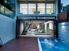 536b026fc07a80725e000097_house-in-sai-kung-millimeter-interior-design-__mhm4585