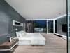 536b033ec07a80725e000099_house-in-sai-kung-millimeter-interior-design-__mhm4701