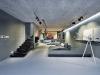 536b0361c07a80725e00009a_house-in-sai-kung-millimeter-interior-design-_00portada
