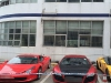 hong-kong-police-seizes-luxury-car-collection-after-arresting-street-racers-photo-gallery_1