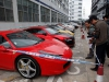 hong-kong-police-seizes-luxury-car-collection-after-arresting-street-racers-photo-gallery_10