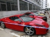 hong-kong-police-seizes-luxury-car-collection-after-arresting-street-racers-photo-gallery_11