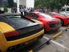 hong-kong-police-seizes-luxury-car-collection-after-arresting-street-racers-photo-gallery_13