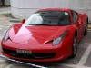 hong-kong-police-seizes-luxury-car-collection-after-arresting-street-racers-photo-gallery_14
