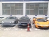 hong-kong-police-seizes-luxury-car-collection-after-arresting-street-racers-photo-gallery_2