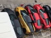 hong-kong-police-seizes-luxury-car-collection-after-arresting-street-racers-photo-gallery_5