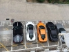 hong-kong-police-seizes-luxury-car-collection-after-arresting-street-racers-photo-gallery_6