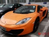 hong-kong-police-seizes-luxury-car-collection-after-arresting-street-racers-photo-gallery_8
