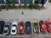 hong-kong-police-seizes-luxury-car-collection-after-arresting-street-racers-photo-gallery_9