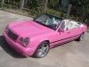 mercedes-e-klasse-limousine-cabrio-01