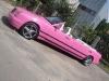mercedes-e-klasse-limousine-cabrio-02
