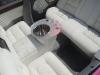 mercedes-e-klasse-limousine-cabrio-05