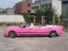 mercedes-e-klasse-limousine-cabrio-08