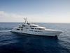 imperial-yachts-romea