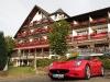 Incontro Ferrari-Maserati by Fabian Räker