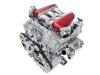 q50_eaurouge_enginecutaway_1