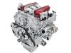 q50_eaurouge_enginecutaway_2