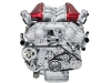 q50_eaurouge_enginecutaway_3