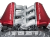 q50_eaurouge_enginecutaway_4